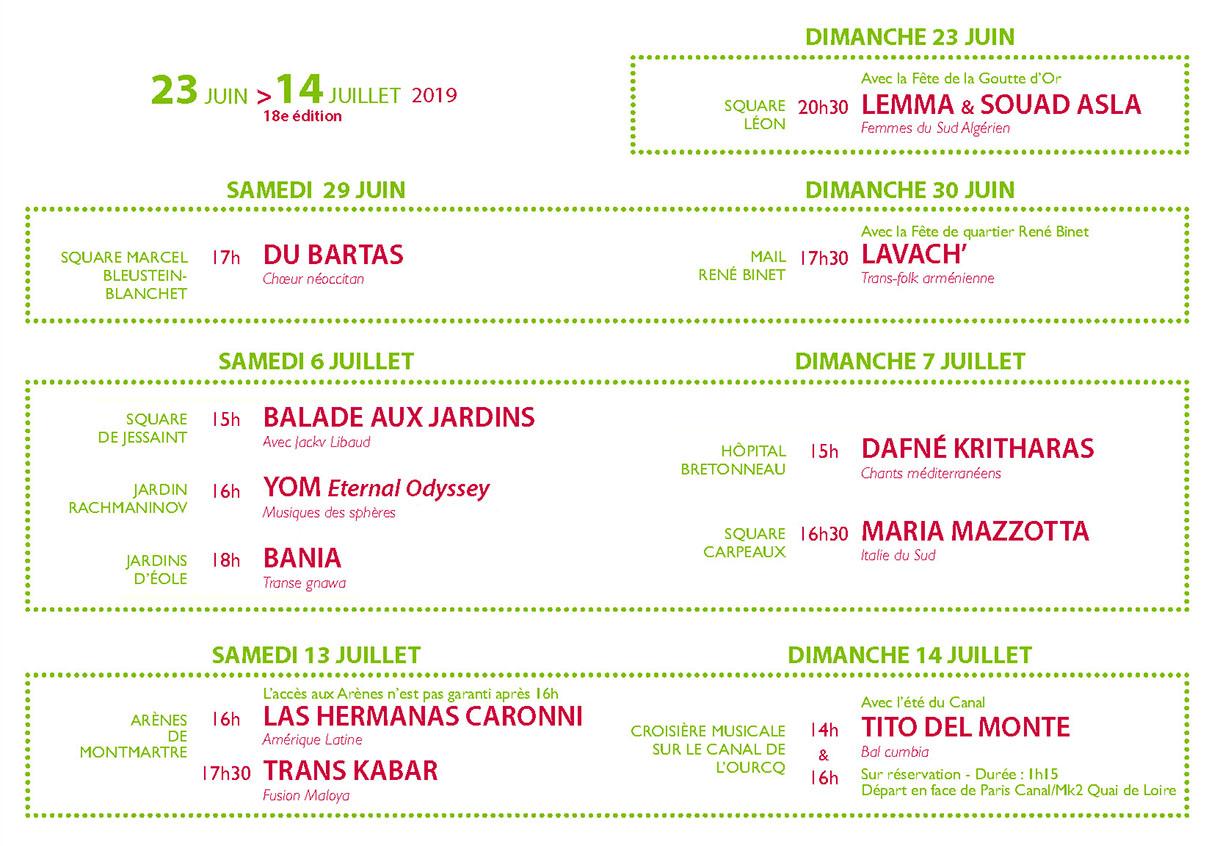 4abae18cda425 Événements - Festival Rhizomes 2019